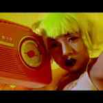 Amber Lulu – Sigino Ft. Mr Lg (Audio + Video)