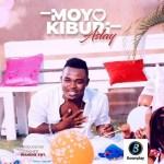 Aslay – Moyo Kiburi