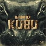 DJ Dimplez – Imithandazo Ft. King Jay & Touchline