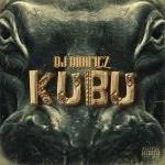 DJ Dimplez – Never Changed Ft. Parlemo, Espiquet & Faith K