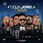 Dj Baddo – Odun Joro Mix (MIXTAPE)