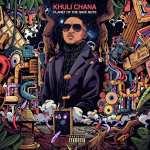 Khuli Chana – Tlobamonate Ft. Towdeemac