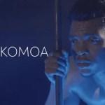 Kusah – Hujanikomoa (Audio + Video)