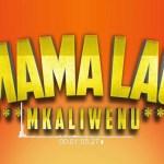 Mkaliwenu – Mama Lao