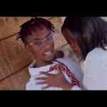 Timmy Tdat – Kimangoto Ft. Boondocks Gang [Audio + Video]
