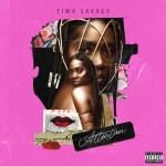 Tiwa Savage – Attention (prod. By Blaq Jerzee)