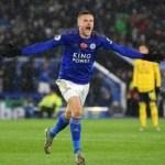 VIDEO: Leicester City Vs Arsenal 2-0 EPL 2019 Goals Highlight