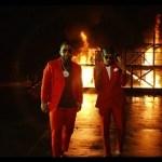 VIDEO: Cassper Nyovest Ft. Frank Casino – Who Got The Block Hot