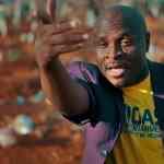 VIDEO: Dr Malinga Ft. Dj Rtex & Beatmovement – Ngiyolala Ngifile