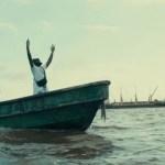 VIDEO: Juls Ft. Worlasi – Nyafu Riddim