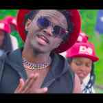 Bahati – Sakata (Audio + Video)