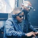 Kabza De Small x DJ Maphorisa – Phoyisa Ft. Cassper Nyovest, Qwestakufet