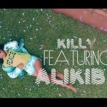 Killy Ft. Alikiba – GUBU (Audio + Video)