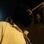 MIXTAPE: Saudi – Fuck Ambitiouz EP (Album)