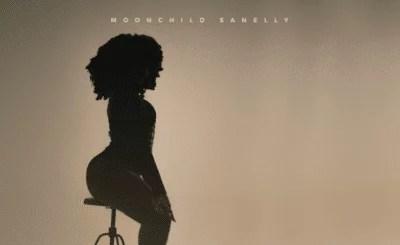 Moonchild Sanelly - F-Boyz Ft. Patty Monroe Mp3 Audio Download