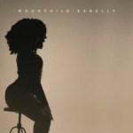 Moonchild Sanelly – Nudes EP (Album)