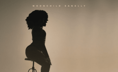 Moonchild Sanelly - Nudes EP (Album) Mp3 Zip Fast Download Free Audio Complete Full