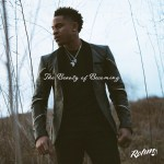 Rotimi – Next To Your Love