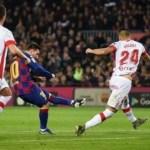 VIDEO: Barcelona Vs Mallorca 5-2 LA Liga 2019 Goals Highlight