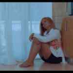 VIDEO: Hamisa Mobetto – Nipotezee