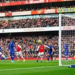 Watch, Download Goals & Highlights of Arsenal Vs Chelsea 1-2 (2019 Video)