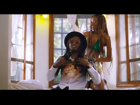 Weasel - Single Ft. Amalon (Audio + Video) Mp3 Mp4 Download