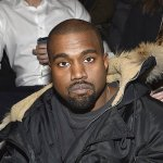 Kanye West Reveals How He Battled Devil and Alcohol