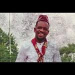 [Audio + Video] Preye Odede – Eyene Nyor (Marvelous)