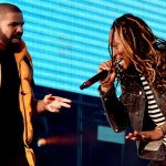 """New Song: Drake Tease """"Life Is Good"""" with Future"""