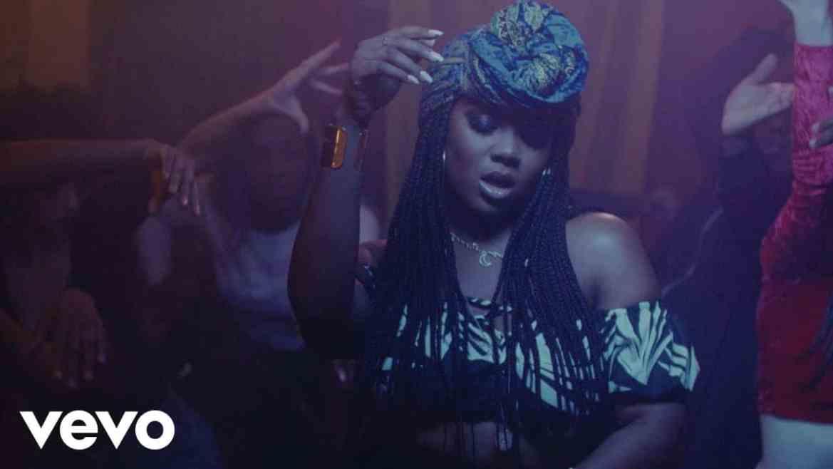 Dyo - Papaya Ft. Lord Afrixana (Audio + Video) Mp3 Mp4 Download