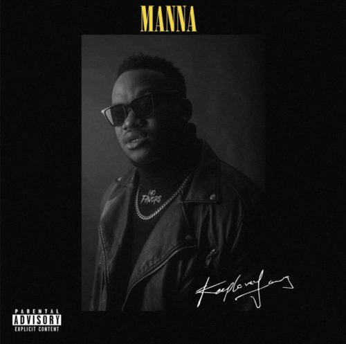 Kly - Manna Mp3 Audio Download