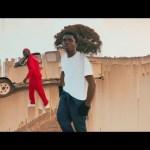Kweku Smoke x Bosom P-Yung – Airhu (Audio + Video)