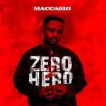 Maccasio – Mr Rap