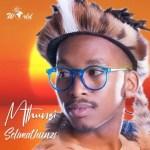 Mthunzi – Umlilo Ft. Stone