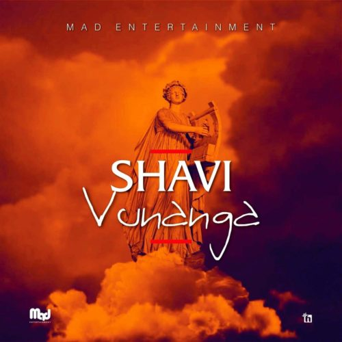 Shavi - Bikiri Ft. Dlala Lazz Mp3 Audio Download