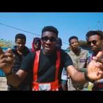 VIDEO: Dj Ab x YNS – Da so Samu Ne Ft. Jigsaw, Teeswagg & Feezy
