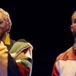VIDEO: Future – Life Is Good Ft. Drake