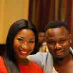 Dr. Sid's Wife Simi Esiri Confirms Her Marriage Break Up With The Singer