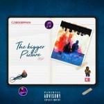CJ Biggerman – This Side Ft. Ko-Jo Cue, Shaker