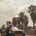Cassper Nyovest – Good For That (Audio + Video)