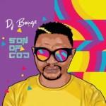 DJ Bongz – Ntwana Yam Ft. Sosha