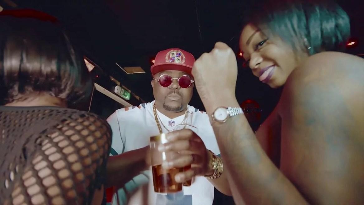 Dayo Chino - Black Mamba (Audio + Video) Mp3 Mp4 Download