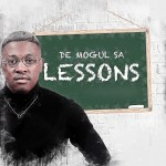 De Mogul SA – Hamba Nawe Ft. Natalia Mabaso