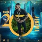 Demarco – 2020 Vision EP (FULL ALBUM)
