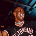 Mavin Star, Rema Set To Perform At NBA All-Star 2020 Weekend In Chicago