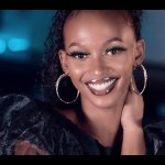 King Kaka – Mbesa Ft. Maima (Audio + Video)