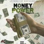 Reggae Music: Demarco – Money & Power