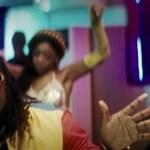 VIDEO: Bebe Cool Ft. Rudeboy – Feeling