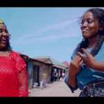 VIDEO: Bright – Ndoa Ft. Khadija Kopa, Juma kakere, Karen