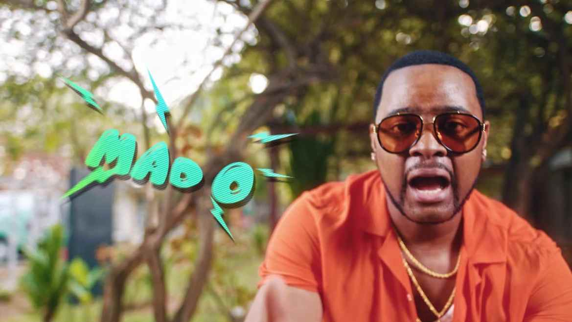 VIDEO: DJ Xclusive - Mad O Mp4 Download